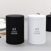 ロクサン コーヒー缶